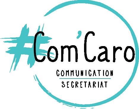 Logo-Com-Caro