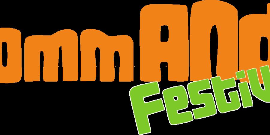 logo-somm'and-festival