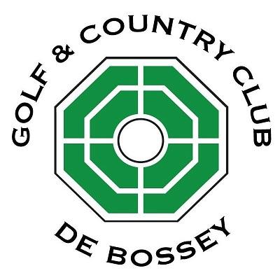 logo-officiel-golf-de-bossey