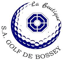 logo_balle_golf_la_boutiquedugolf