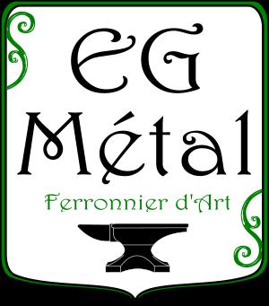 logo-blason-eg-metal-ferronerie